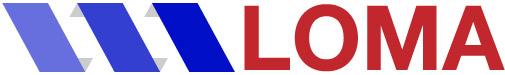 Logo Industrias Loma